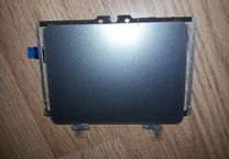 Touchpad Acer Aspire E15
