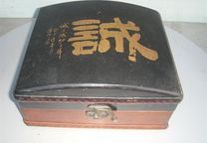 Caixa Oriental