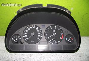 Bmw Série 5 E39 - Quadrante - Q131