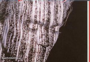 (ex- The Undertones) 1985 Feargal Sharkey disco LP