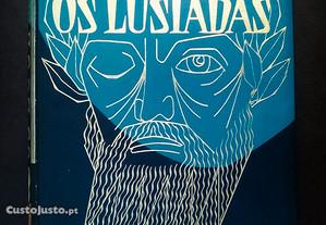 Os Lusíadas (edição monumental comemorativa)