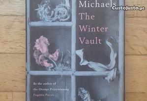 The Winter Vault, de Anne Michaels
