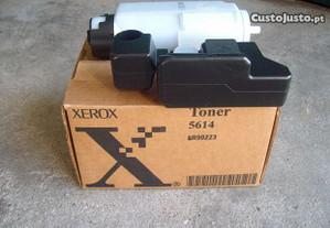 Toner fotocopiador Xerox 5614 - 6R90223