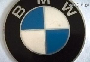 Simbolo / Lettering / Emblema BMW