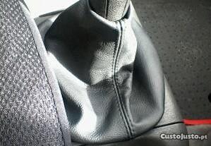 VW golf, passat, polo - foles em pele p/ caixa vel
