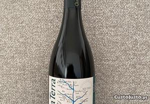 Vinho Quanta Terra Grande Reserva Branco 2017