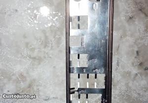 espelho de motherboard para computador / pc