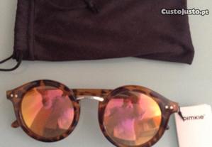 Oculos Sol Pimkie