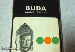 Buda (portes grátis)