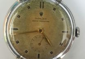 Relógio Rolex raro