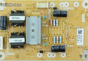 TX-42AS500E - Panasonic para Peças