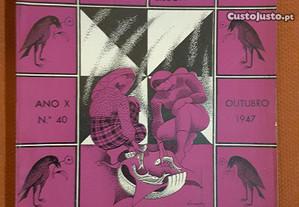História de Lisboa (Revista Olisipo 1940)