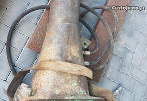 martelo hidraulico