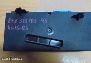 Modulo AC Bmw 325 Tds ano 95 (6411-8 391 512 1)
