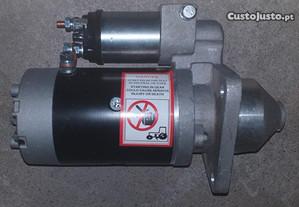 Motor arranque tractor FIAT 45-66/55-66