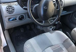 Renault Kangoo 1.5 dci - 06