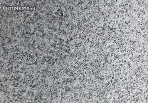 Granito cinza tragal Satinado