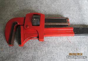 chave de tubo grande n-48
