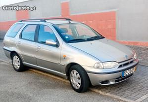 Fiat Palio Weekend 1.2 - 99