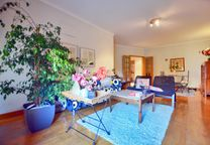 Apartamento T4 130,00 m2