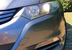 Honda Insight Executive - 10