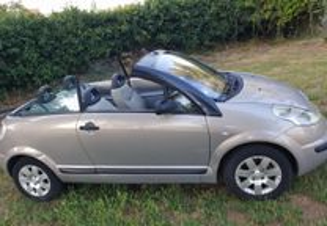 Citroën C3 Pluriel 1.4 hdi muito bonito - 04