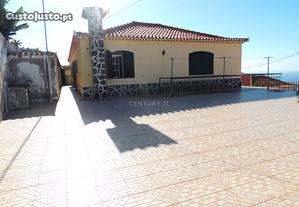 Moradia T3 170,00 m2