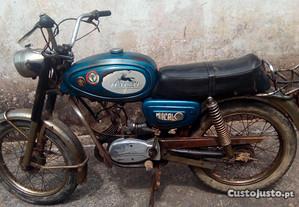 Macal Sport M70