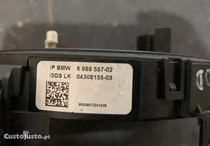 Fita do airbag BMW E87 / E90 Ref. 698955702