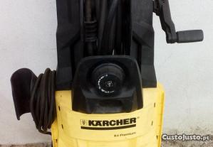 karcher k4 premium
