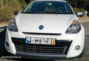 Renault Clio DynamiqeSportEdition - 11
