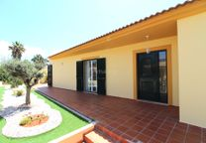 Moradia T3 235,00 m2