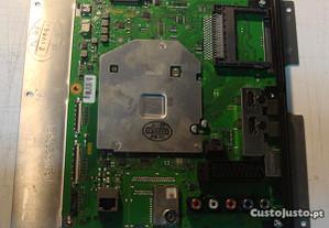 Panasonic Tnph1116