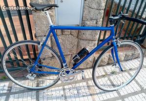 Bicicleta de ciclismo - GIOS