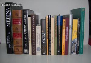 Literatura diversa