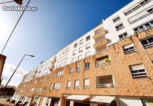 Apartamento T3 199,00 m2