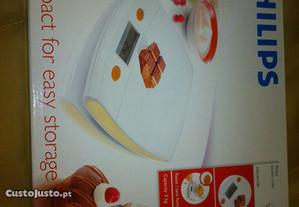 Balança de cozinha Philips HR 2391 NOVA BAIXOU