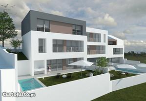Moradia T4 153,30 m2
