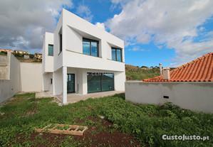 Moradia T3 140,00 m2