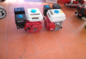 motores para motoenxada