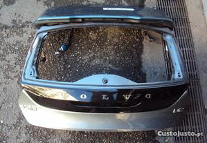 Volvo V40 tampa mala