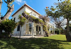Quinta e Herdade T5 435,73 m2