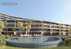 Apartamento T2 76,00 m2