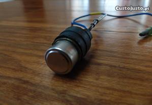 Suzuki DT Sensor Temperatura