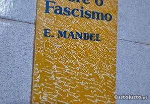 Sobre o Fascismo (portes grátis)