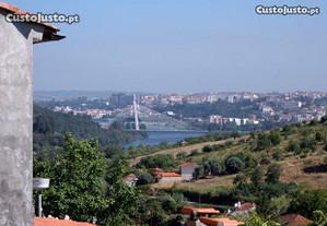 TERRENO, Coimbra: Construção 3000m; Excelência,