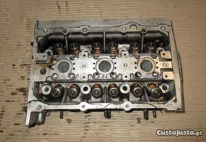 Cabeça para motor VW Polo 1.2 gasolina (2003) AZQ