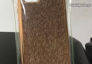 Capa Telemóvel Marca IPhone 6 Plus /6s Plus