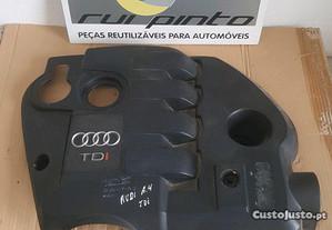 Tampa Motor Audi A-4 1.9 TDI