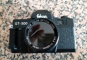 Máquina Fotográfica Falcon